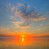Sunrise  5821 w43