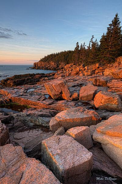 Otter Cliffs 0069 w63