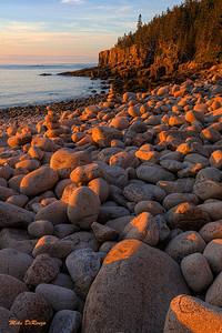 Boulder Beach Sunrise 0320 w63