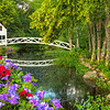 Somesville Bridge 0209 w57