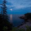 Acadia Moon 5882 w43