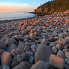 Boulder Beach Sunrise 0281 w63