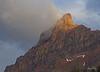 Rockies glow 9689 w66