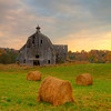 Catskill Country  5435 w52