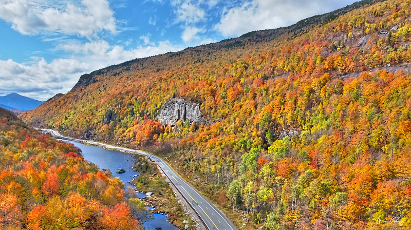 Autumn in the Mountains 0602 w69