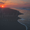 Sunrise  Shoreline 5085 w50