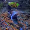 Watkins Glen Gorge 4773 w52