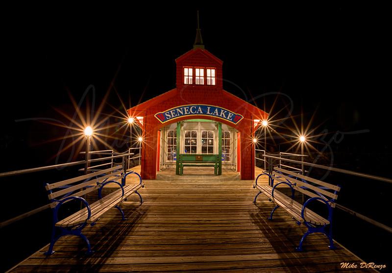 Seneca Lake Pier 7638 w44
