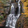 Bushkill  Falls  0244 w33