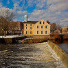 Pawtucket Rhode Island 9935 w55