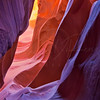 Symphony in Stone - Rainbows in Rock 2861 w4