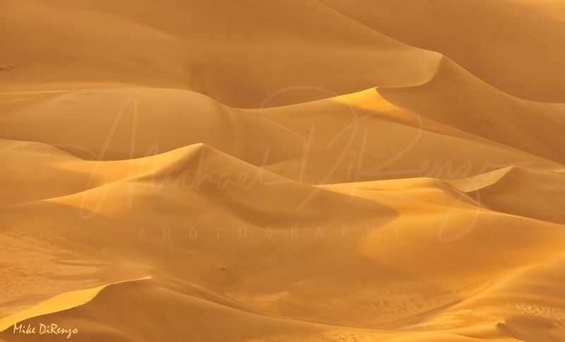 Sea of Sand  1050  w21