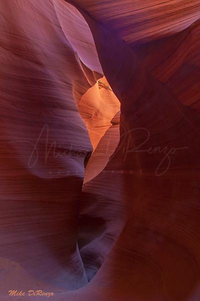 Antelope Canyon 2909 w55