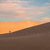 Sand Walk  0702  w25