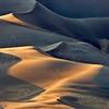 Dunes at Dusk  1051  w23