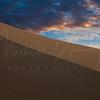 Sand and Sky 2003 w49