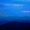 Smokies Blue Hour 3740 w58