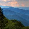 Mountain View 0909 w58
