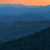Mountain Layers 0709 w58