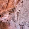 Cliff Dwelling  2838  w25