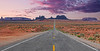 Desert Highway 3100 w72