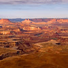Canyonlands Vista 4285 w42