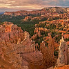 Sunset Point Bryce Canyon 1024 w55
