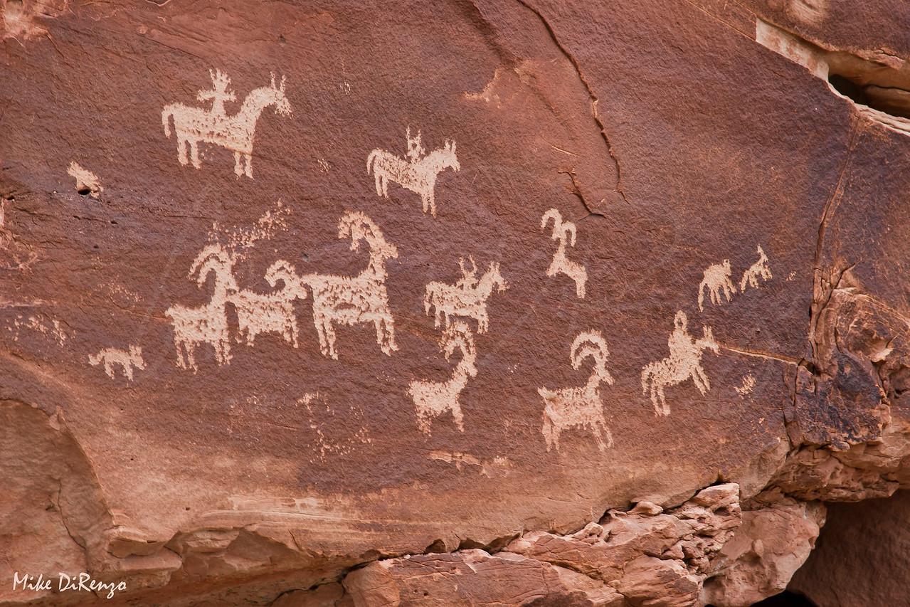 Petroglyphs 3968   w20