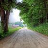 Jenne Farm - Vermont  2622  w31