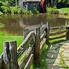 Mabry Mill 7881 w21