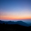 Good Night Shenandoah 1737 s47a