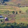 Skyline Drive Farm 8004 w34
