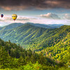 Smoky Mountain Balloon Festival  7629  w23