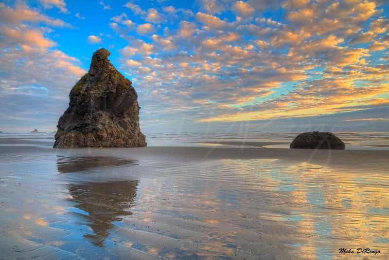 Seaside   Serenade 8249 w51