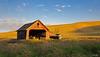 Rural Washington 7106 w66
