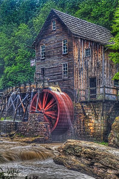 Mill View 5323 w54
