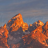 Tetons Close-Up 0468 w54