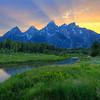 Purple Mountains Majesty 0677 w54