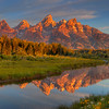 Tetons for Breakfast 0468 w54