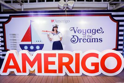 Amerigo-Education-Vietnam-Year-End-Party-2019-instant-print-photo-booth-Chup-hinh-lay-lien-Tat-nien-WefieBox-Photobooth-Vietnam-007