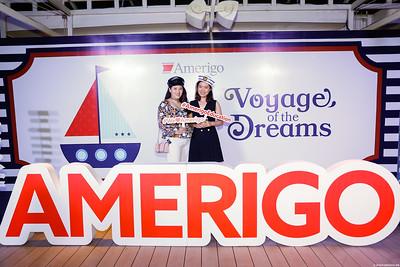 Amerigo-Education-Vietnam-Year-End-Party-2019-instant-print-photo-booth-Chup-hinh-lay-lien-Tat-nien-WefieBox-Photobooth-Vietnam-019