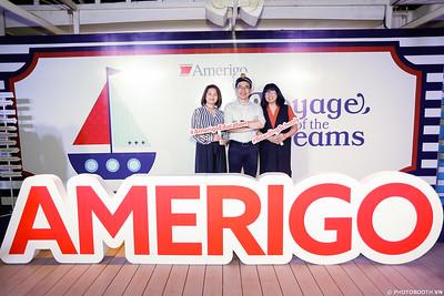 Amerigo-Education-Vietnam-Year-End-Party-2019-instant-print-photo-booth-Chup-hinh-lay-lien-Tat-nien-WefieBox-Photobooth-Vietnam-043