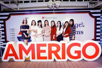 Amerigo-Education-Vietnam-Year-End-Party-2019-instant-print-photo-booth-Chup-hinh-lay-lien-Tat-nien-WefieBox-Photobooth-Vietnam-021