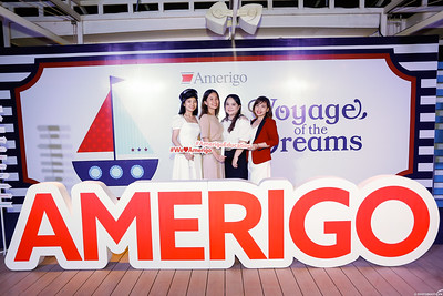 Amerigo-Education-Vietnam-Year-End-Party-2019-instant-print-photo-booth-Chup-hinh-lay-lien-Tat-nien-WefieBox-Photobooth-Vietnam-024