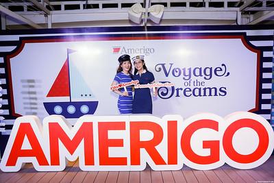 Amerigo-Education-Vietnam-Year-End-Party-2019-instant-print-photo-booth-Chup-hinh-lay-lien-Tat-nien-WefieBox-Photobooth-Vietnam-006