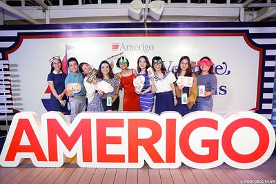 Amerigo-Education-Vietnam-Year-End-Party-2019-instant-print-photo-booth-Chup-hinh-lay-lien-Tat-nien-WefieBox-Photobooth-Vietnam-039