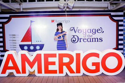 Amerigo-Education-Vietnam-Year-End-Party-2019-instant-print-photo-booth-Chup-hinh-lay-lien-Tat-nien-WefieBox-Photobooth-Vietnam-004
