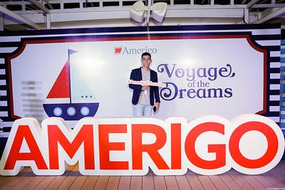 Amerigo-Education-Vietnam-Year-End-Party-2019-instant-print-photo-booth-Chup-hinh-lay-lien-Tat-nien-WefieBox-Photobooth-Vietnam-015