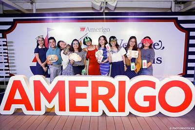 Amerigo-Education-Vietnam-Year-End-Party-2019-instant-print-photo-booth-Chup-hinh-lay-lien-Tat-nien-WefieBox-Photobooth-Vietnam-038
