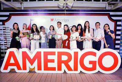 Amerigo-Education-Vietnam-Year-End-Party-2019-instant-print-photo-booth-Chup-hinh-lay-lien-Tat-nien-WefieBox-Photobooth-Vietnam-036